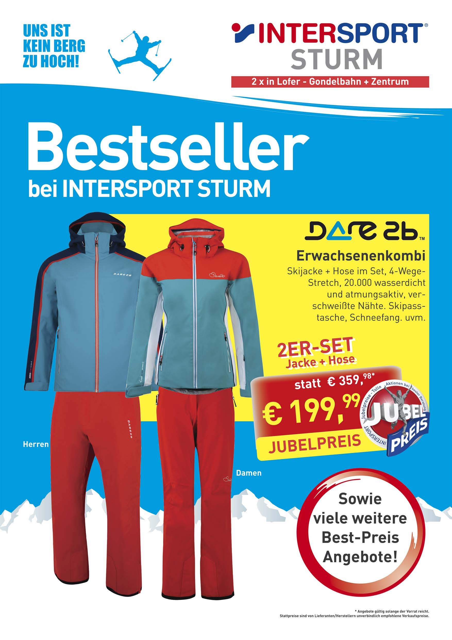 05a004eae5351 dare2b-skikombi-intersport.jpg